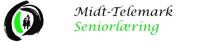 Midt Telemark Seniorlæring