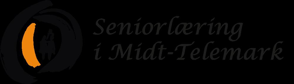 Seniorlæring i Midt-Telemark